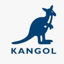 Logos Quiz Answers KANGOL Logo