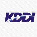 Logos Quiz Answers KDDI Logo