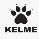 Logos Quiz Answers KELME Logo