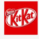Logos Quiz Answers KITKAT Logo