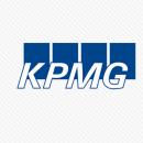 Logos Quiz Answers KPMG Logo