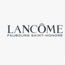 Logos Quiz Answers LANCOME Logo