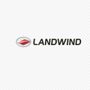 Logos Quiz Answers LANDWIND Logo