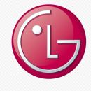 Logos Quiz Answers LG Logo