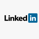Logos Quiz Answers LINKEDIN Logo