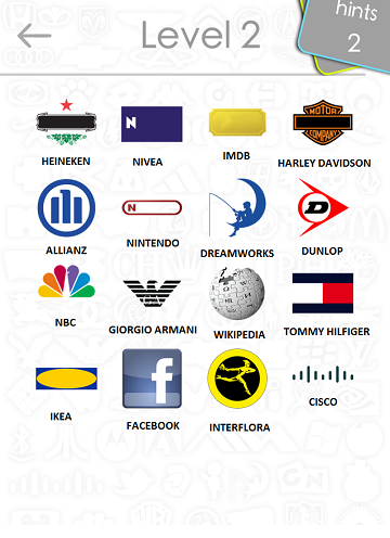 China power investment corporation logo quiz multiple occupancy tenants in common investments