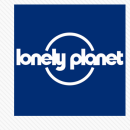 Logos Quiz Answers LONELY PLANET Logo
