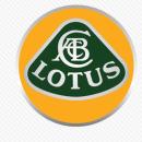 Logos Quiz Answers LOTUS Logo