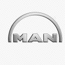 Logos Quiz Answers MAN Logo