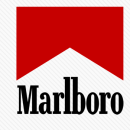 Logos Quiz Answers MARLBORO Logo