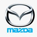 Logos Quiz Answers MAZDA Logo