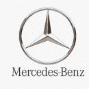 Logos Quiz Answers MERCEDES Logo