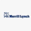 Logos Quiz Answers MERRILL LYNCH Logo