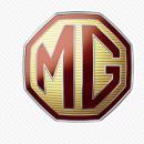 Logos Quiz Answers MG Logo