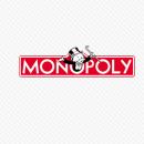 Logos Quiz Answers MONOPOLY Logo