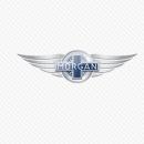 Logos Quiz Answers MORGAN Logo