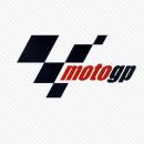 Logos Quiz Answers MOTO GP Logo