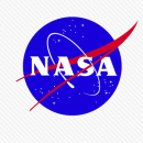 Logos Quiz Answers NASA Logo
