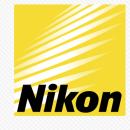 Logos Quiz Answers NIKON Logo