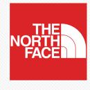 Logos Quiz Answers NORTH FACE Logo