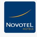 Logos Quiz Answers NOVOTEL Logo