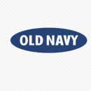 Logos Quiz Answers OLD NAVY Logo