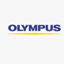 Logos Quiz Answers OLYMPUS Logo