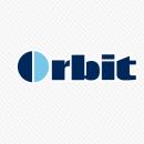 Logos Quiz Answers ORBIT Logo