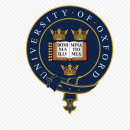 Logos Quiz Answers OXFORD Logo