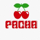 Logos Quiz Answers PACHA Logo