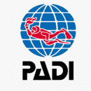 Logos Quiz Answers PADI Logo