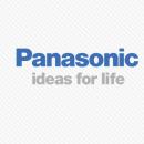 Logos Quiz Answers PANASONIC Logo