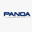 Logos Quiz Answers PANDA Logo