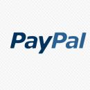 Logos Quiz Answers PAYPAL Logo