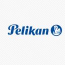 Logos Quiz Answers PELIKAN Logo
