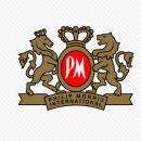 Logos Quiz Answers PHILIP MORRIS Logo
