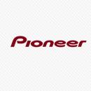Logos Quiz Answers PIONEER Logo