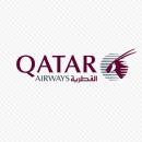 Logos Quiz Answers QATAR AIRWAYS Logo