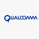 Logos Quiz Answers QUALCOMM Logo