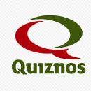Logos Quiz Answers QUIZNOS Logo