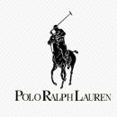 Logos Quiz Answers RALPH LAUREN Logo