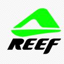 Logos Quiz Answers REEF Logo