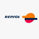 Logos Quiz Answers REPSOL Logo