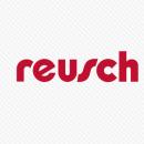 Logos Quiz Answers REUSCH Logo