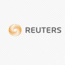 Logos Quiz Answers REUTERS Logo