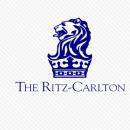Logos Quiz Answers RITZ CARLTON Logo
