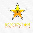 Logos Quiz Answers ROCKSTAR Logo