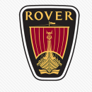 Logos Quiz Answers ROVER Logo