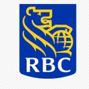 Logos Quiz Answers ROYAL BANK OF CANADA Logo
