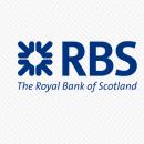 Logos Quiz Answers ROYAL BANK OF SCOTLAND Logo